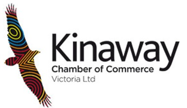 Kinaway Chamber of Commerce